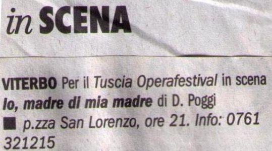 IlManifesto 01Agosto2009
