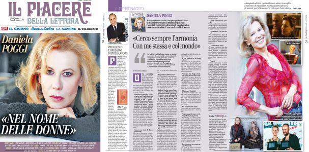 IL RESTO DEL CARLINO Bologna Ok