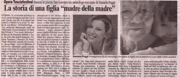 CorrierediViterbo 1agosto
